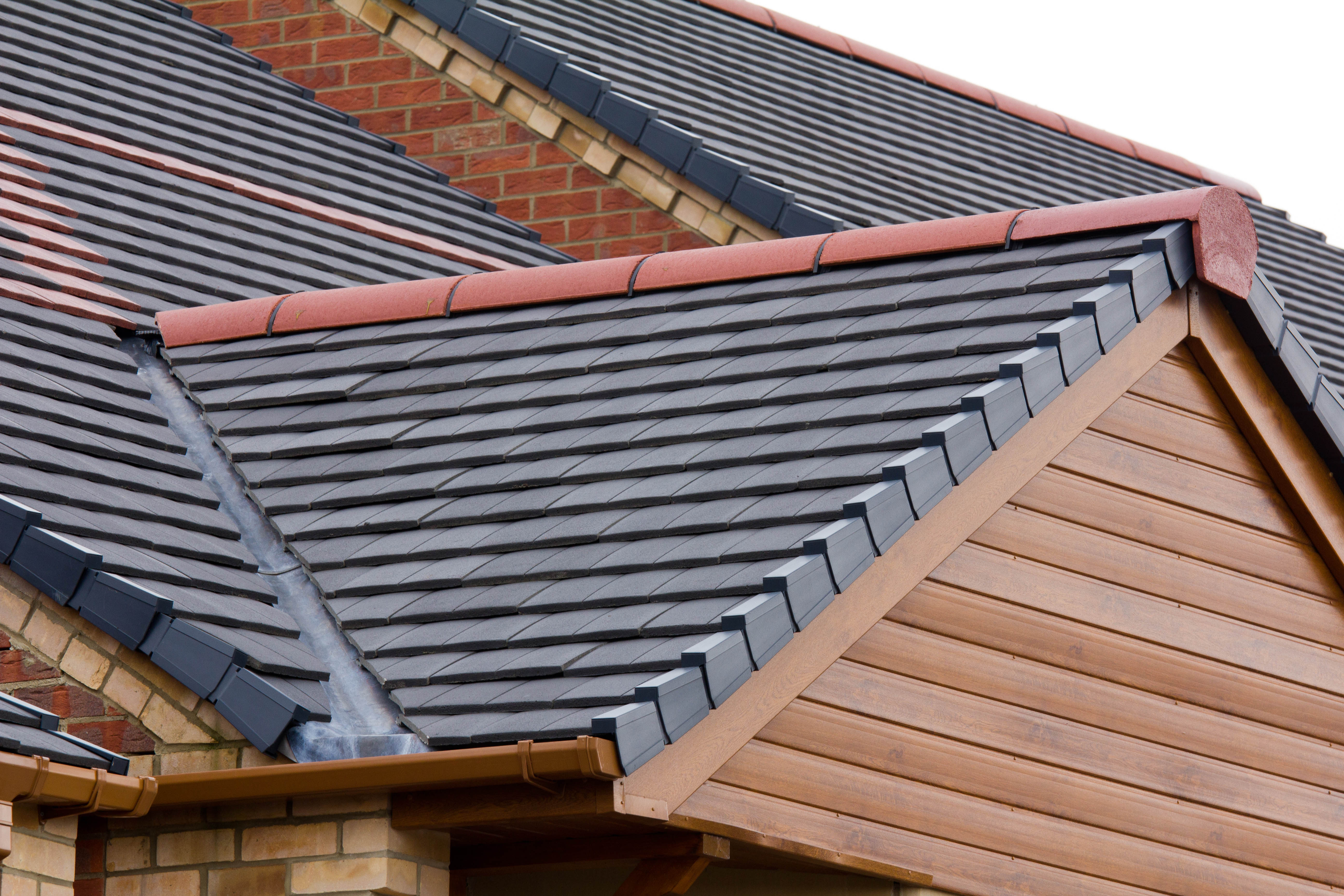 A I Roofing : St quality roofing roofer in